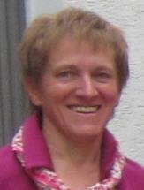 <b>Elfriede Schmidt</b> - elfriede_schmidt
